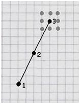 Formula 1 Gioco Con Carta E Penna Matematicamente