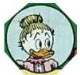 Piumina O'Drake
