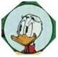 Quackmore