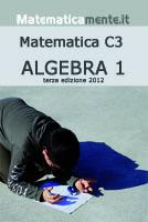 algebra1-3ed-app.jpg