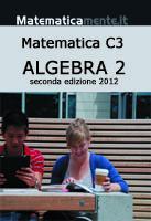 algebra2-2edapp.jpg