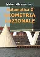 geometria-razionale130.jpg