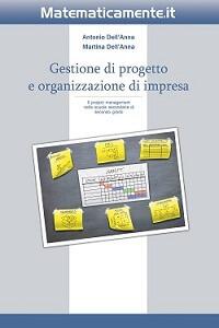 gestione progetto