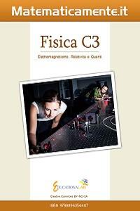 Fisica C3