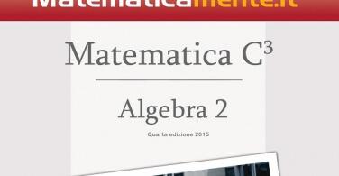 Algebra2-ebook-600x400