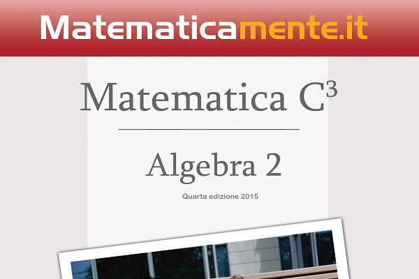 view Computational Mathematics Driven by Industrial Problems: Lectures given at the 1st Session of the Centro Internazionale Matematico