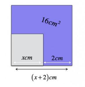 Problemi di primo grado matematicamente for Problemi di primo grado a due incognite esercizi