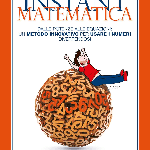 instant-matematica