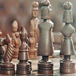 scacchi-scuola