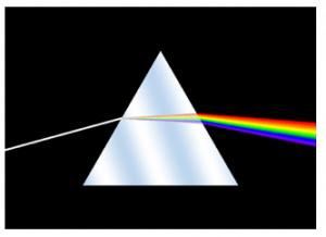 dispersione-della-luce