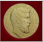 Medaglia Fields - Archimede