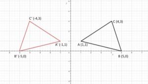 triangoli_e_simmetria