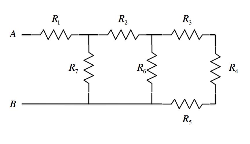 Programa per risolvere circuiti elettrici online dating