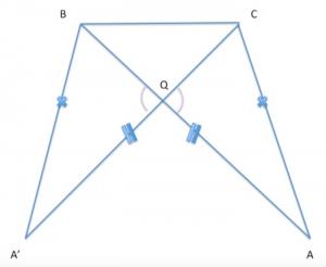 congruenza_triangoli