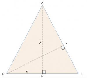 triangolo_isoscele