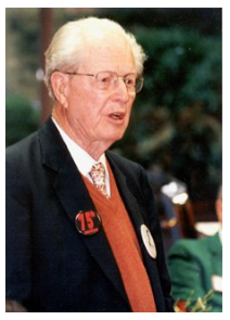Pearson Hunt